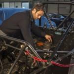 Allestimento vetture da competizione | Assoclub Motorsport