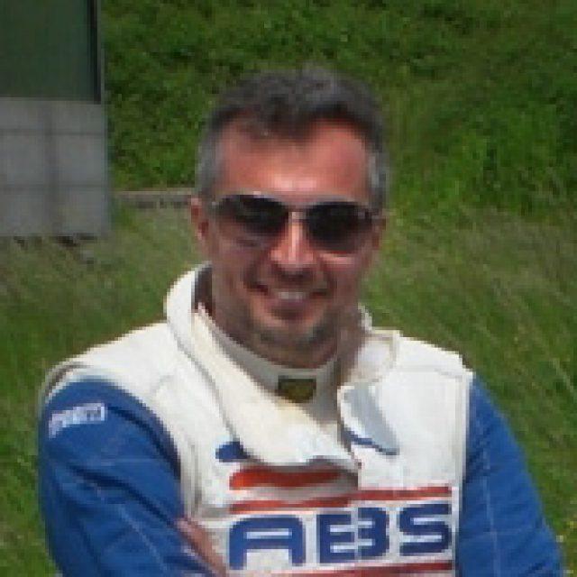 Giovanni Aloisi